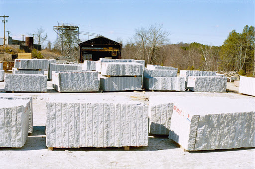 IStructE to hold Webinar on Structural Uses of Stone ...